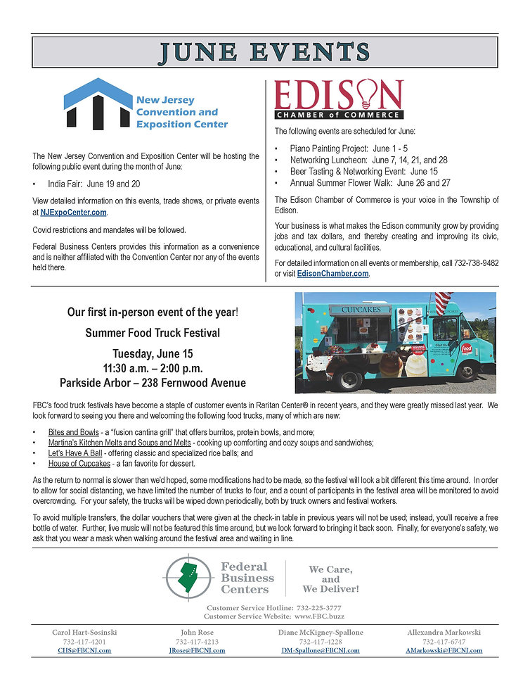 June Newsletter_Page_4.jpg