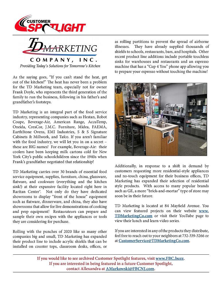 12. December Newsletter_Page_3.jpg