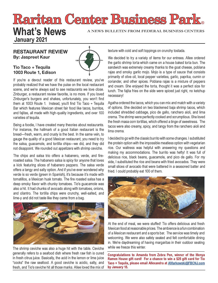 January Newsletter_Page_1.jpg