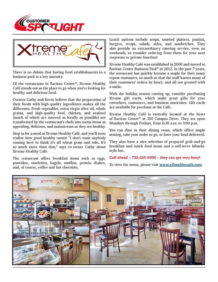 10. October Newsletter_Page_3.jpg