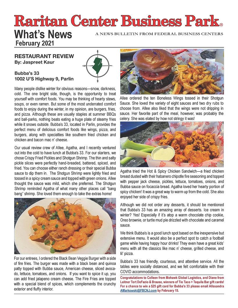 February Newsletter_Page_1.jpg