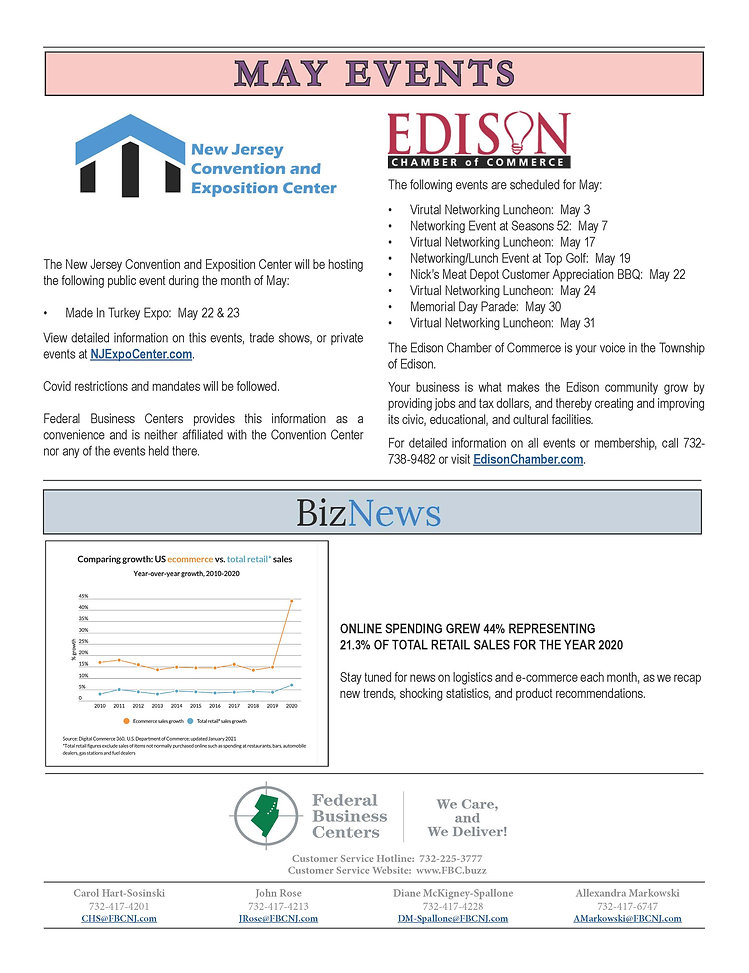 May Newsletter_Page_4.jpg