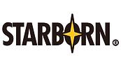 starborn-industries-vector-logo.png