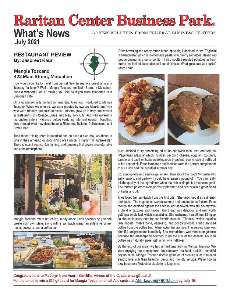 July Newsletter_Page_1.jpg