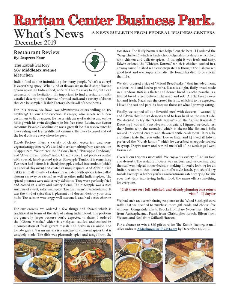 December Newsletter_Page_1.jpg