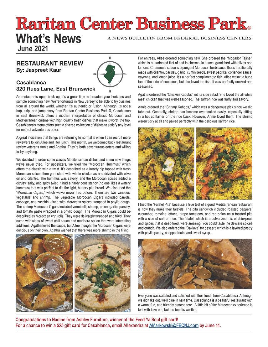 June Newsletter_Page_1.jpg