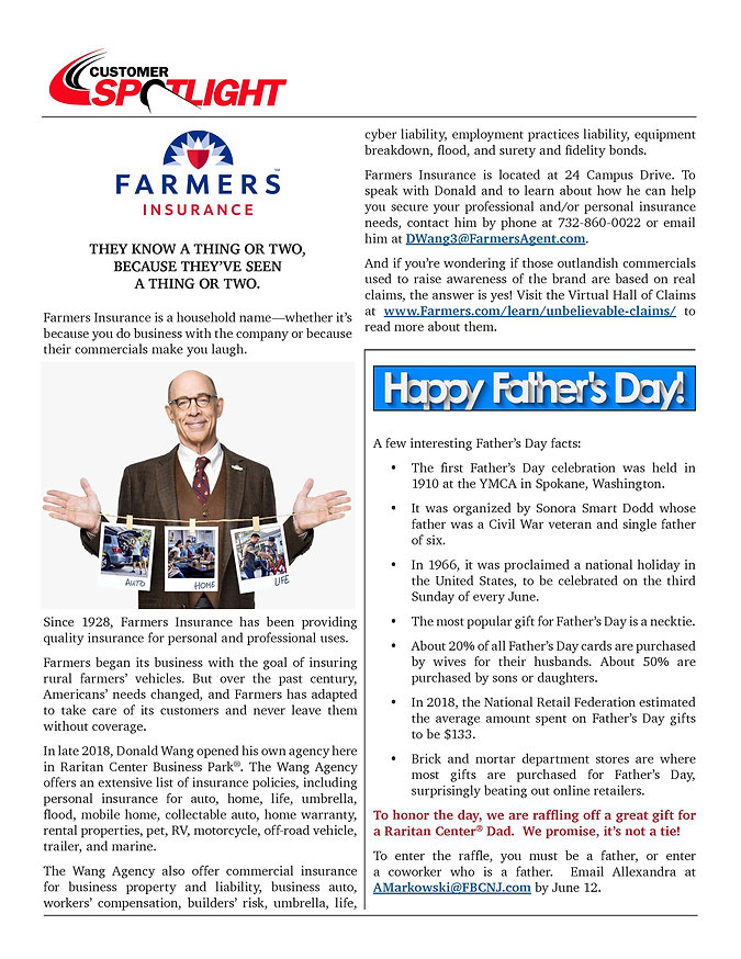 6. June Newsletter_Page_3.jpg