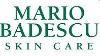 WEB-Mario-Badescu-Logo-620x350.jpg