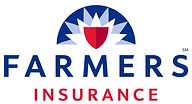 Farmers-2013.New-Logo1.jpg