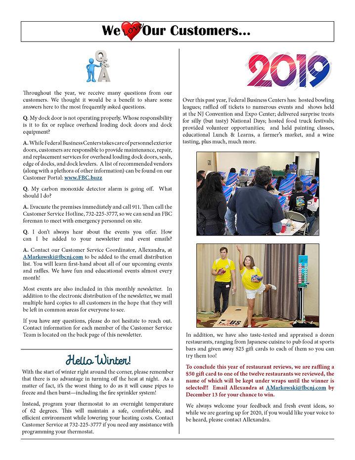 December Newsletter_Page_2.jpg