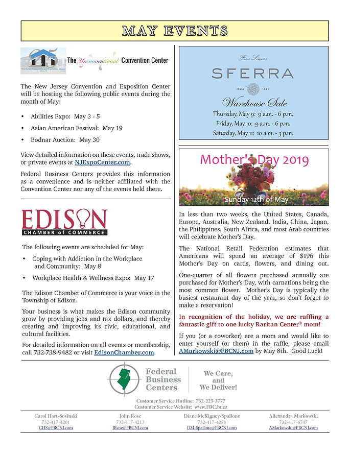 5. May Newsletter_Page_4.jpg