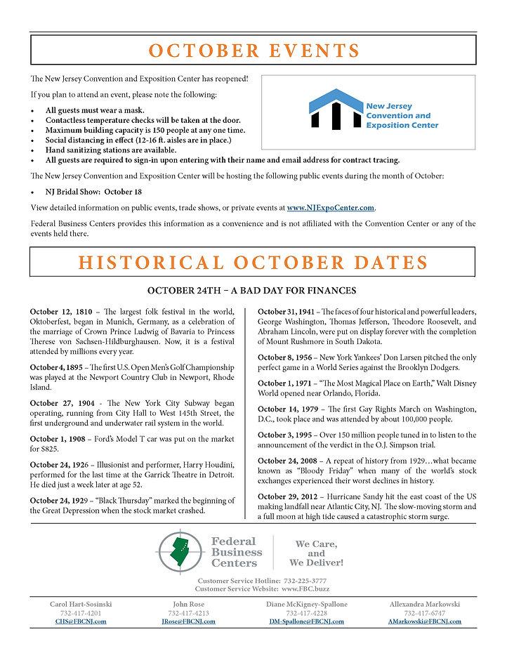 10. October Newsletter_Page_4.jpg