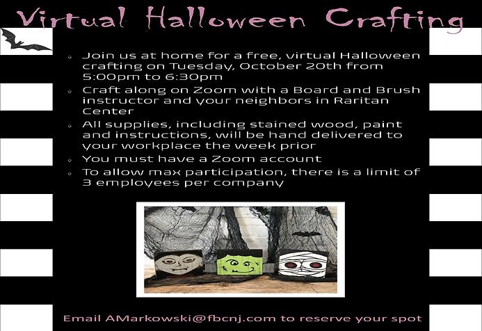 Halloween Craft Flyer.png