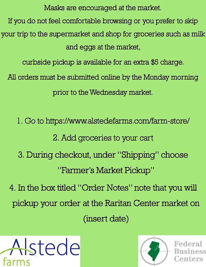 Farmers Market 2020 Flyer_Page_2.jpg