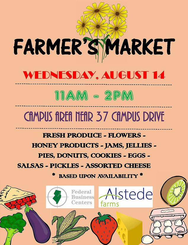 Farmers Market Flyer.jpg