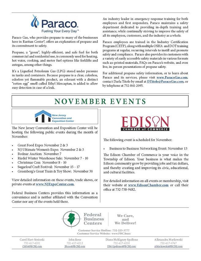 11. November Newsletter_Page_4.jpg