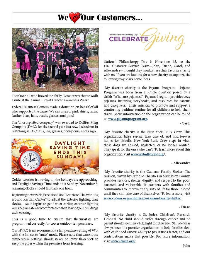 11. November Newsletter_Page_2.jpg