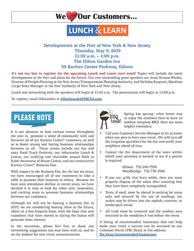 5. May Newsletter_Page_2.jpg