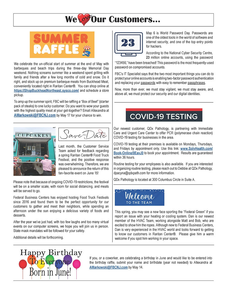 May Newsletter_Page_2.jpg