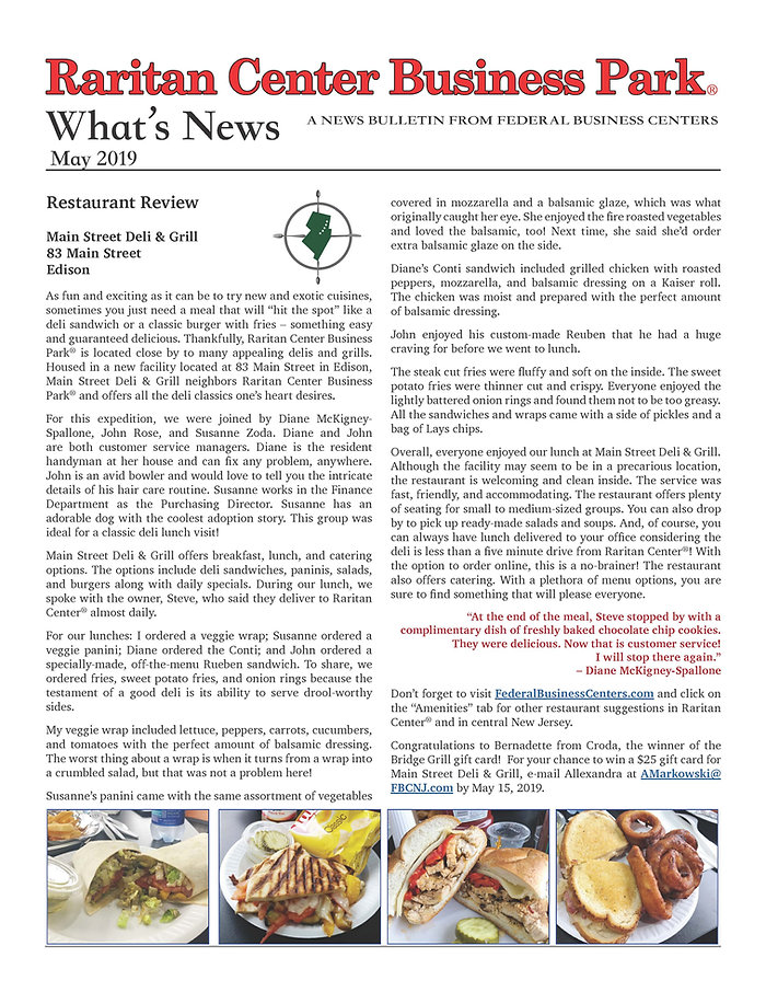 5. May Newsletter_Page_1.jpg