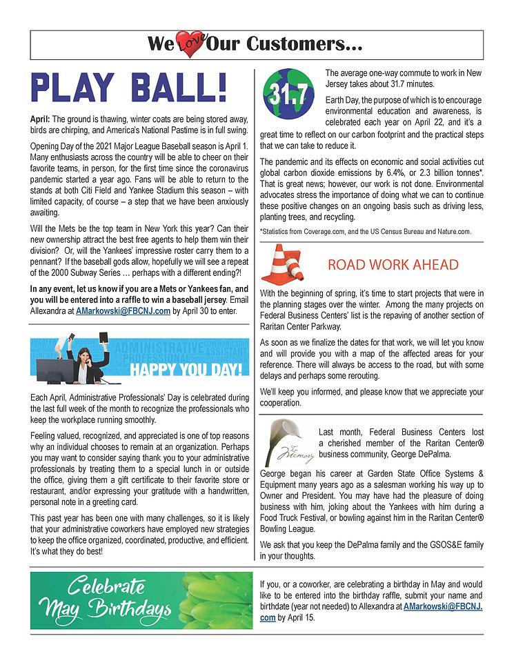 April Newsletter_Page_2.jpg