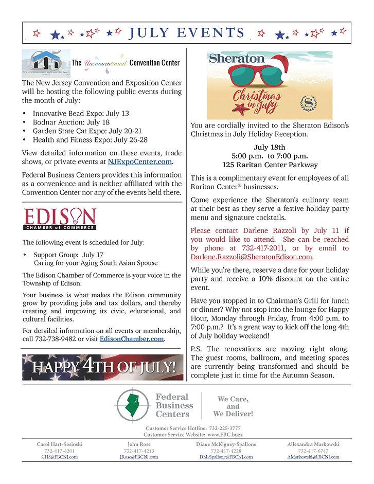 7. July Newsletter_Page_4.jpg