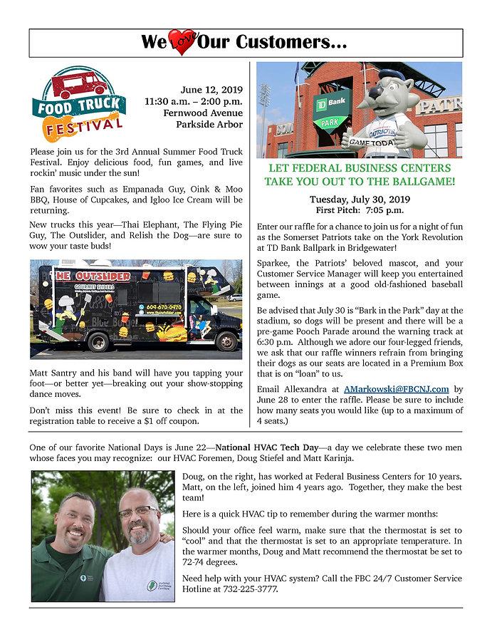 6. June Newsletter_Page_2.jpg