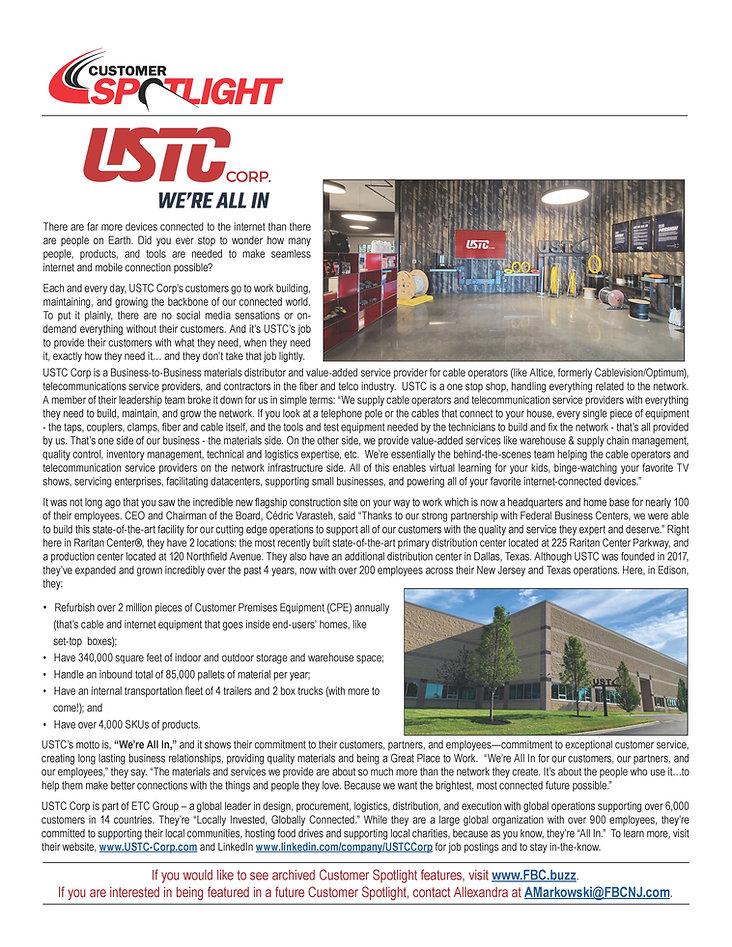April Newsletter_Page_3.jpg