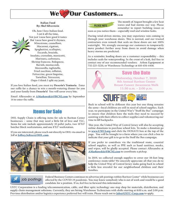 9. September Newsletter_Page_2.jpg