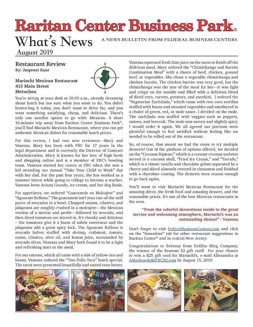 8. August Newsletter_Page_1.jpg