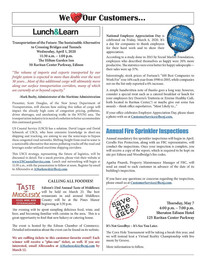 3. March Newsletter_Page_2.jpg