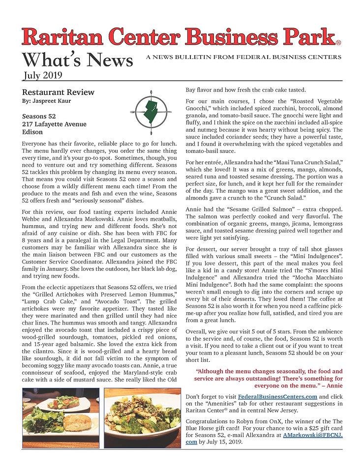 7. July Newsletter_Page_1.jpg