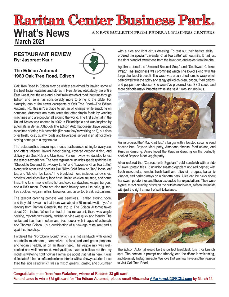 March Newsletter_Page_1.jpg