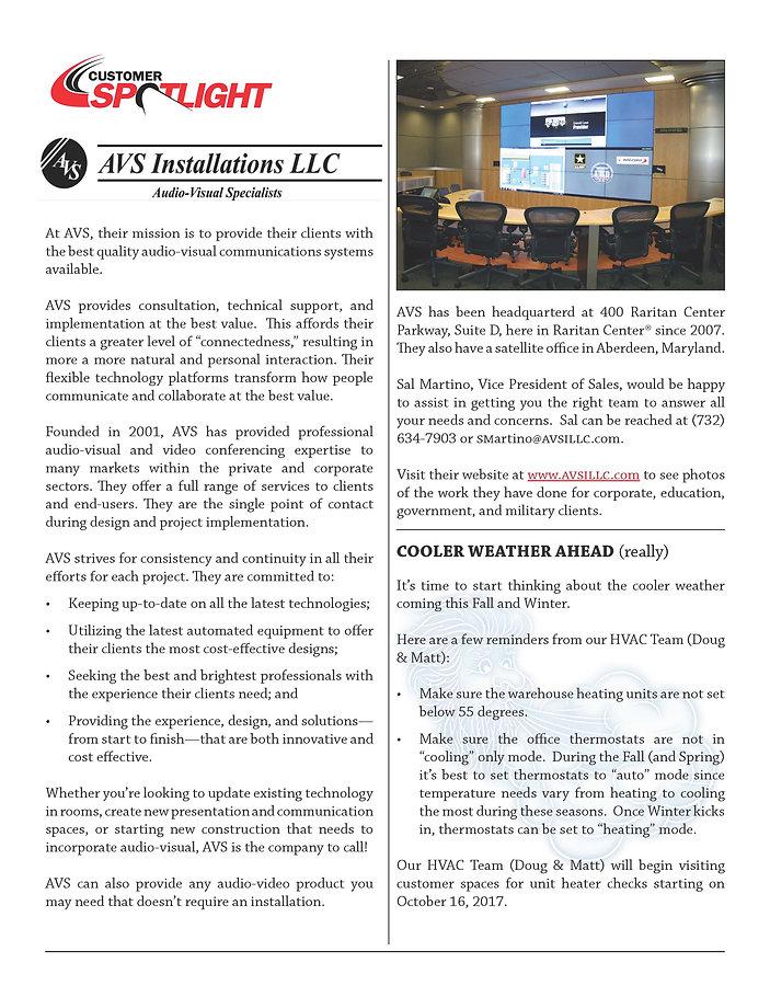 October Newsletter_Page_3.jpg
