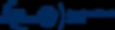IDC_Friends-25-Logo_E_bl.png