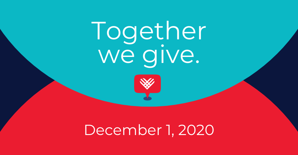 Together We Give (Twitter (1).png