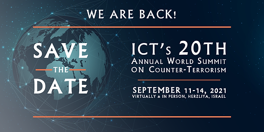 ICT Save the Date.png
