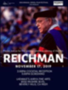 REICHMAN FILM  INVITATION (HIGH RES) .jp