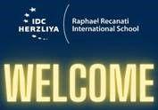 RRIS Welcome.jpg