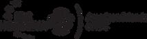 IDC_Friends-25-Logo_E_bk.png