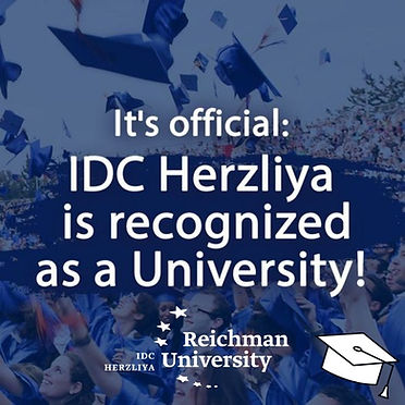 IDC Univiersity Official with New Reichman Logo.jpg