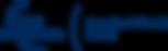AFIDC Logo Clear BLUE.png