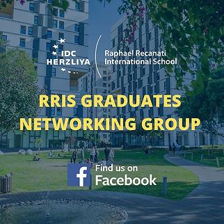 RRIS Alumni FB Group.jpg