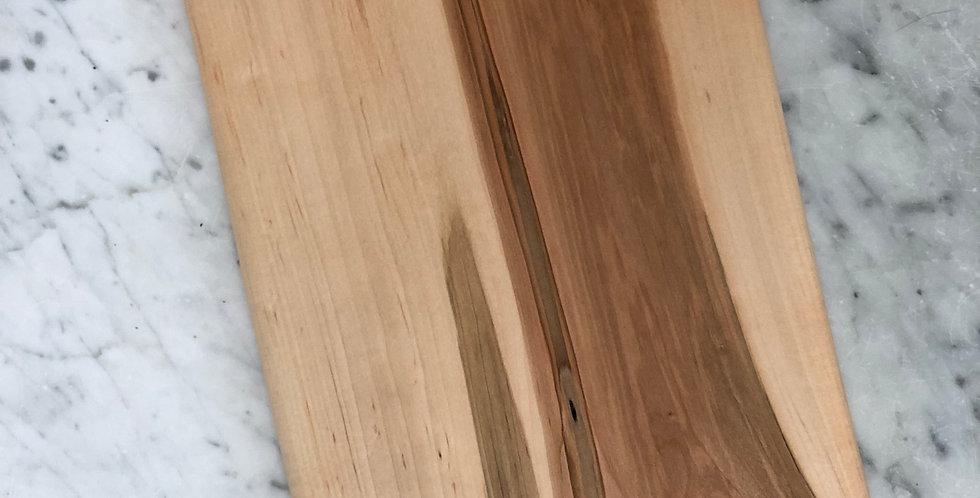 Large Rectangular Serving Board - Ambrosia #1