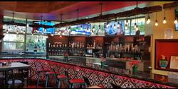 La Carreta Bar