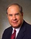 Morris Herzberg