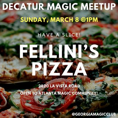 Fellini's_Pizza_optimized.png