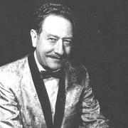 Duke Stern