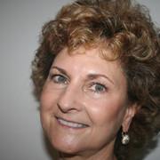 Kathy Hoffman