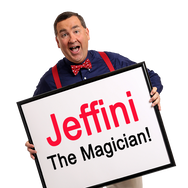 Jeffini the Great